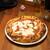 Trattoria e Pizzeria De salita - 料理写真: