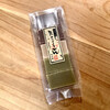 桜月堂 - 料理写真:たちようかん(彩り) 370円(税込)/145g