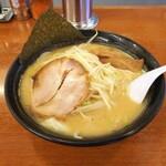 154869730 - 「おやじ麺(みそ味)」