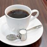グレコ - ブレンドコーヒー