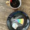 cafe qroth - 料理写真: