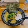 gokumenaonisai - 料理写真: