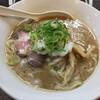 浜田山 - 料理写真: