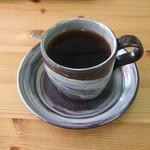 手づくり工房 朱利 - コーヒー