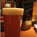 1549202 - '09/05 志賀高原ビール