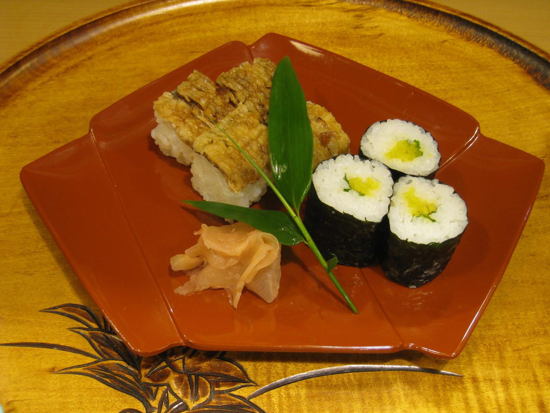 すっぽん鍋 鱧料理 三栄