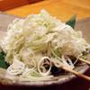 やき酉 四季の譜 わをん - 料理写真:塩ダレがさっぱり♪「ネギまみれ」