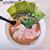 麺ダイニング 岳家 - 料理写真:ご保美ちゃーしぅめん