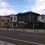 15492055 - 川湯温泉駅目の前です。