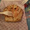 セバスチャンのカリプソキッチン - 料理写真: