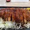田村食堂 - 料理写真: