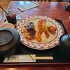 レストラン やかた - 料理写真: