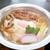 さぬき麺業 - 牛肉鍋うどん