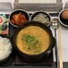 スンドゥブ専門店 OKKII - 料理写真: