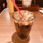 154947816 - コカ・コーラ 440円