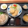 居食家 灯り - 料理写真: