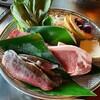 鉄板焼ステーキハウス jam - 料理写真: