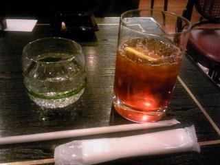 純喫茶 壹番館