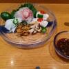 食彩 遊真 - 料理写真: