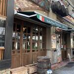 Italia Bar Ponte -