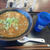 旬屋 - 料理写真:カレーそば 限定メニューらしいミャ