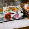 姫の湯 - 料理写真: