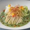 中国料理 「望海楼」 - 料理写真: