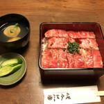 江戸庄 - 料理写真: