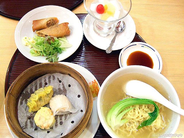 天心茶屋 イオン鈴鹿店