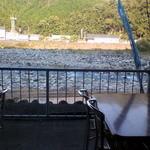 15500314 - 長良川やな