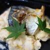 日本酒餐昧うつつよ - 料理写真: