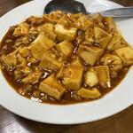 155021561 - 麻婆豆腐