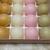 菓匠 高木屋 - 料理写真:紙ふうせん(16個入り)・1,296円