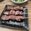 もつ焼き 肉の佐藤 - 料理写真: