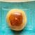 鉢の木 - 料理写真:栗饅頭(240円)