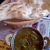 インドネパール料理 ミトチャ - 料理写真: