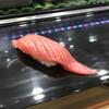 sushidai - 料理写真: