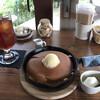 38garden cafe - 料理写真:こんなけ注文