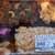 中華惣菜 春菜園 - 料理写真:鶏肉炒め炒飯弁当