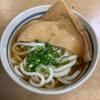 十河製麺 - 料理写真: