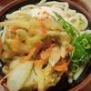 天つるり - 料理写真: