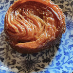 Boulangerie Kawamura -