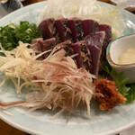 おかざき寿司 -