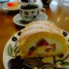 二三味珈琲 cafe - 料理写真: