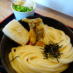 のんち - 料理写真: