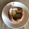 boulangerie chiro - 料理写真: