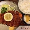 Katsuhei - 料理写真: