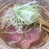 Wakaba - 料理写真: