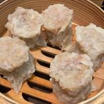 中国料理 耕治 - 特製焼売