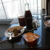 横浜ベイホテル東急 - 料理写真: